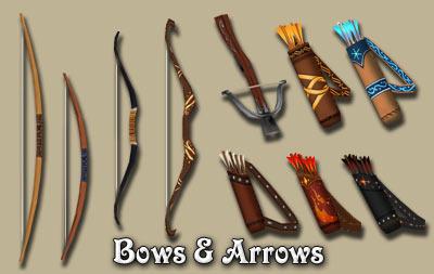 items_bowsarrows.jpg