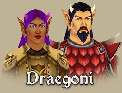 playablechars_draegoni.jpg